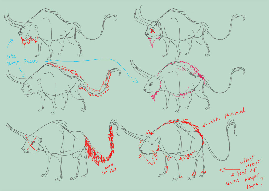 beast_sketches_03